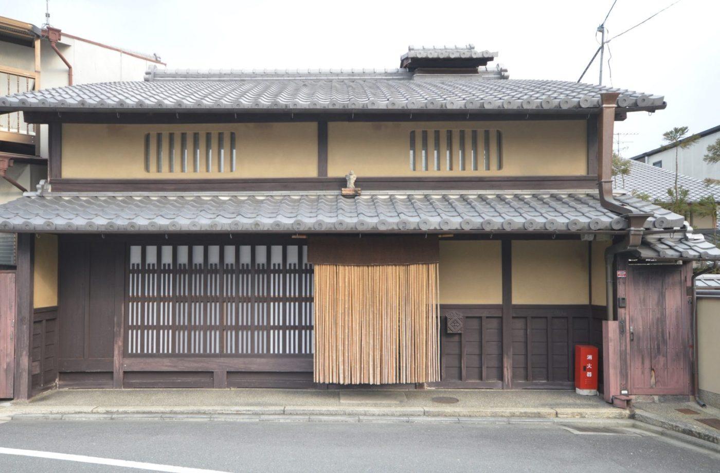 06 荒川邸 × 株式会社らくたび